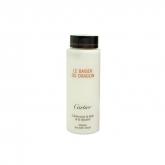 Cartier Le Baiser Du Dragon Shower Cream 200ml