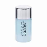 Cartier Declaration Deodorant Stick Alcohol Free 75g