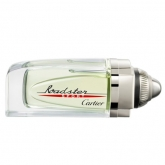 Cartier Roadster Sport Eau De Toilette Spray 100ml