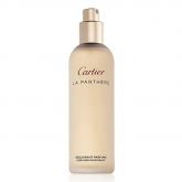 Cartier La Panthere Deodorant Spray 100ml