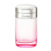 Cartier Baiser Vole Lys Rose Eau de Toilette Spray 50ml