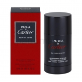 Cartier Pasha De Cartier Edition Noire Perfumed Deodorant Stick 75ml