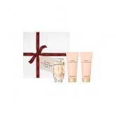 Cartier La Panthère Légère Eau De Parfum Spray 75ml Set 3 Parti 2016