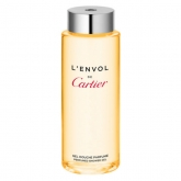Cartier L'Envol Perfumed Shower Gel 200ml