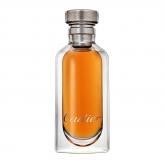 Cartier L'envol De Cartier Eau De Toilette Spray Refill 100ml