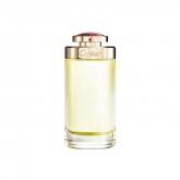 Cartier Baiser Fou for Women Eau De Perfume Spray 75ml