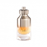 Cartier L'envol Metamorphose Limited Edition Eau De Perfume Spray 80ml