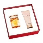 Cartier La Panthère Eau De Perfume Spray 50ml Set 2 Pieces 2019