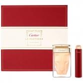Cartier La Panthère Eau De Parfum Spray 75ml Set 2 Artikel 2019