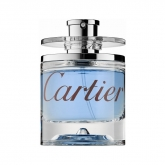 Cartier Eau De Cartier Vetiver Bleu Eau De Toilette Spray 50ml