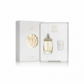 Thierry Mugler Alien Eau Extraordinaire Eau De Toilette Spray 60ml Set 2 Pieces