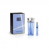 Mugler Angel Eau De Perfume 100ml Set 2 Pieces