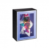 Thierry Mugler Angel Arty Collection The Refillable Stars Eau De Perfume Spray 25ml