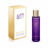 Mugler Alien Eau De Parfum 100ml Refill Bottle