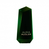 Mugler Aura Body Lotion 200ml