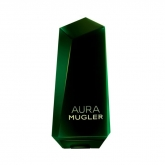 Mugler Aura Moisturizing Shower Milk 200ml