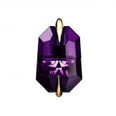 Thierry Mugler Alien Seducing Eau De Perfume Spray Recargable 15ml