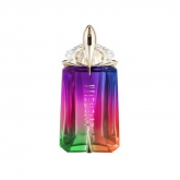 Mugler Alien Collector Edition Eau De Perfume Spray 60ml