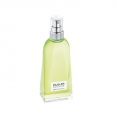 Mugler Come Together Eau de Cologne Spray 100 ml