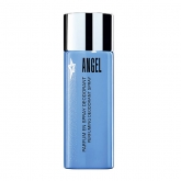 Thierry Mugler Angel Perfuming Deodorant Spray 100ml