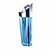 Thierry Mugler Angel Eau De Perfume Spray Recargable 100ml