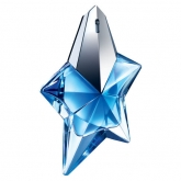 Thierry Mugler Angel Eau De Perfume Spray Recargable 25ml