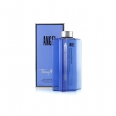 Thierry Mugler Angel Perfumed Shower Gel 200ml