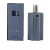 Thierry Mugler Angel Body Milk 200ml