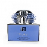 Thierry Mugler Angel Crema Corporal 200ml