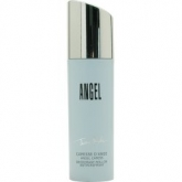Thierry Mugler Angel Deodorant Roll On 50ml