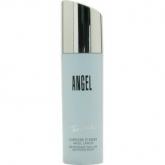 Thierry Mugler Angel Deodorant Roll On 50ml