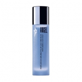 Thierry Mugler Angel Perfuming Hair Mist 30ml