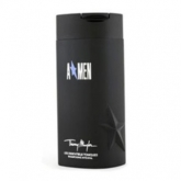 Thierry Mugler A Men Hair and Body Shampoo 200ml