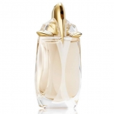 Thierry Mugler Alien Eau Extraordinaire Eau De Toilette Spray 60ml