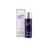 Thierry Mugler Alien Prodigy Roll On Deodorant 50ml
