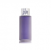 Montana Blu Eau De Toilette Spray 100ml