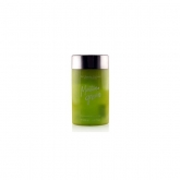 Montana Green Gel 250ml