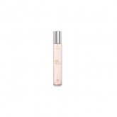 Courreges La Fille De L Air Eau De Perfume Spray 20ml