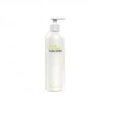 Eau De Courreges Body Lotion 500ml