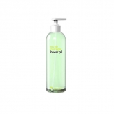 Eau De Courreges Shower Gel 500ml