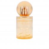 Courreges La Fille De L Air Eau De Perfume Spray 50ml