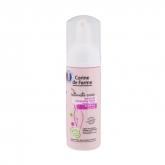 Corine De Farme My Intimate Care Intimate Cleansing Foam 150ml