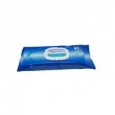 Corine De Farme Hygienet Toallitas Limpiadoras 40 Unidades