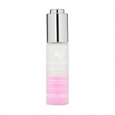 Ingrid Millet Source Pure Magnolys Firming Anti  Wrinkle Aroma Concentrate 30ml