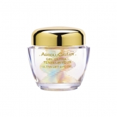 Ingrid Millet Absolucaviar Ultra Lift Eye Gel