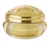 Ingrid Millet AbsoluCaviar Divine Regenerating Cream 50ml