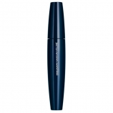 Ingrid Millet Emblematic  Volume Mascara Smokey Black