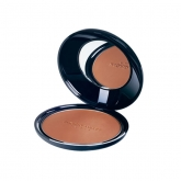 Ingrid Millet Soleil Velours Long Lasting Bronzing Powder Intense Tan
