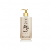 Sisley Eau  Du Soir  Perfumed  Bath  And  Shower Gel