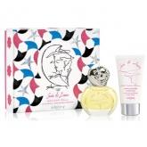 Sisley Soir De Lune Eau De Parfum Vaporisateur 30ml Coffret 2 Produits